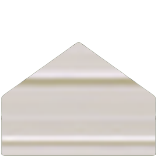 Steel Buildings Color Sandstone icon for Color Selection.